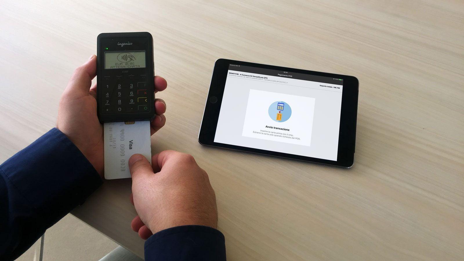 principali-metodi-di-pagamento,-come-bancomat-e-carte-di-credito_dsales.it