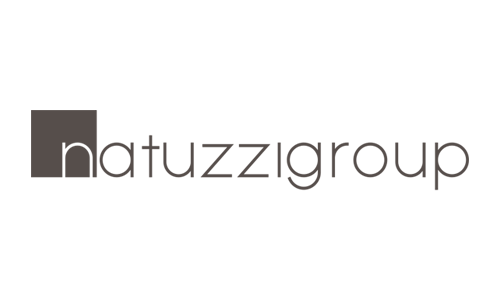 marchio-natuzzi_group_dsales.it