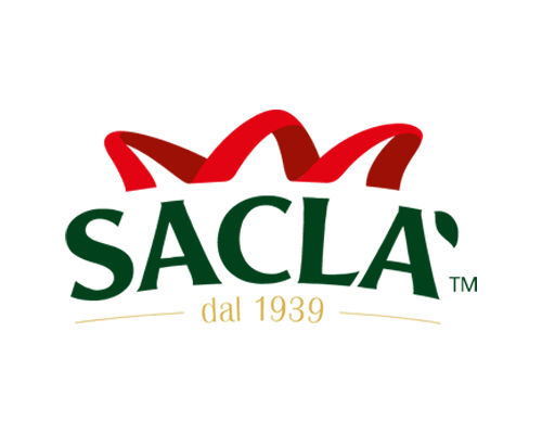 marchio-sacla_dsales.it
